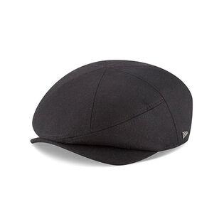 Men's Essential Driver Hat