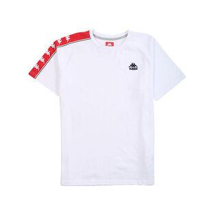 T-shirt Authentic Estessi pour hommes