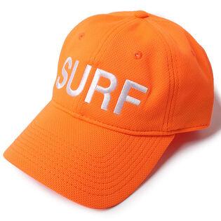 CASQUETTE DE BASEBALL SURF
