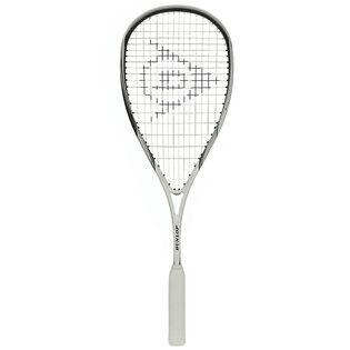 Biomimetic Evolution HD Doubles Squash Racquet