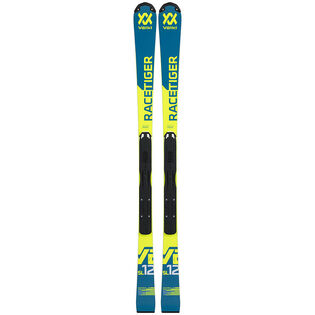 Rt Sl R Plt Jr Ski 1 [2019]