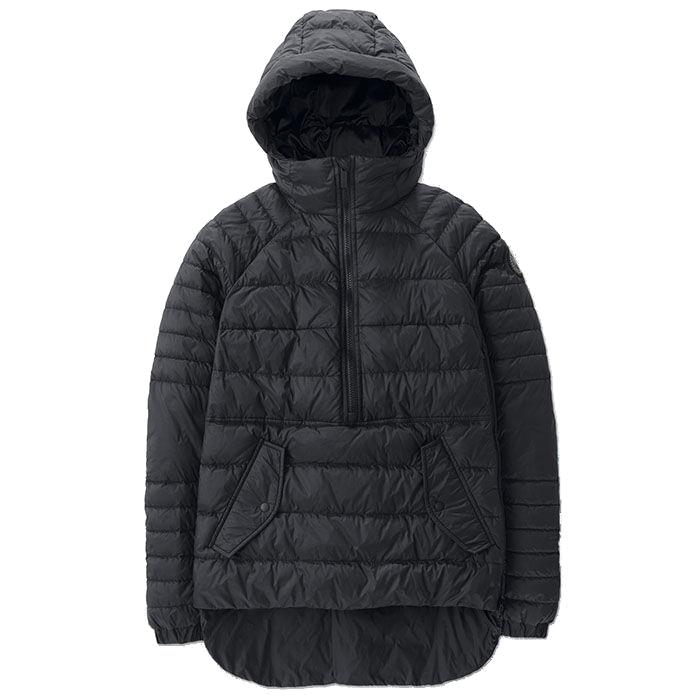8acf05e47f2 Women's Cornelia Pullover Jacket