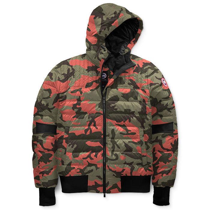 5049df104c4 Men's Cabri Hoody Jacket