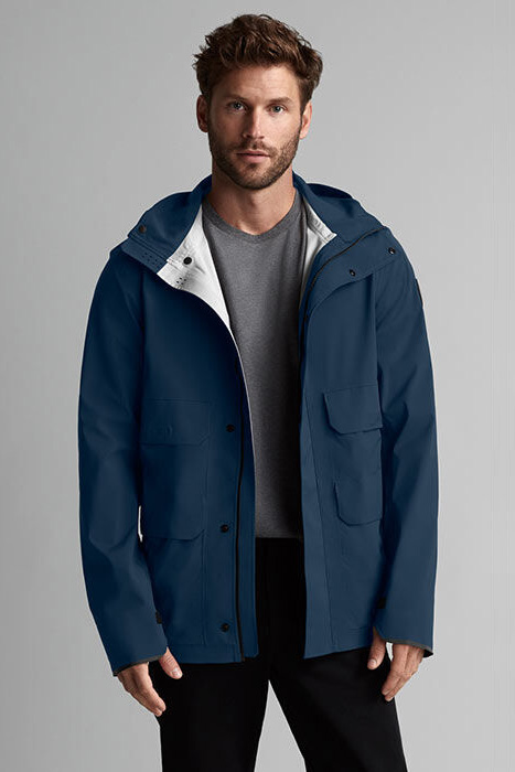 Canada Goose - Men's Meaford Jacket