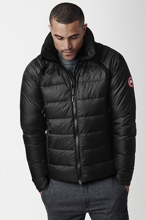 Canada Goose - Men's Hybridge Base Coat