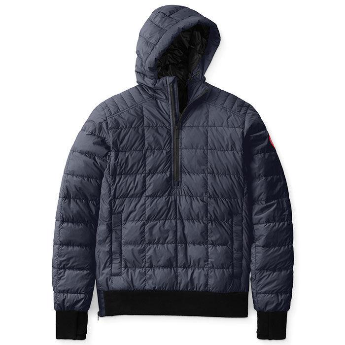 canada goose calgary jacket graphite