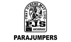 Marques Parajumpers