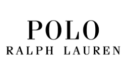 Marques Polo Ralph Lauren
