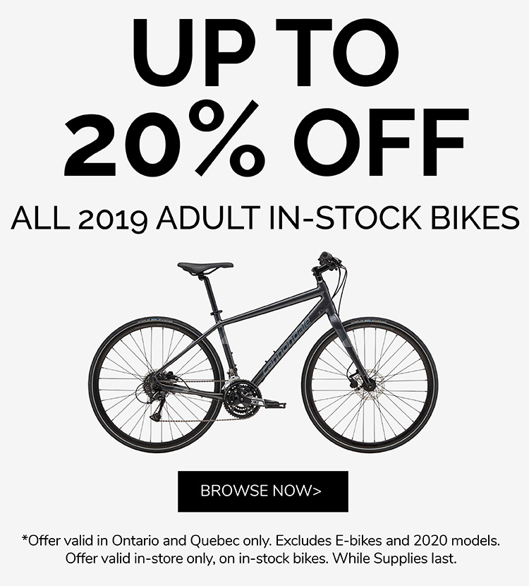 Cycling Equipment - Shop Bikes, Cycling Apparel, Accessories