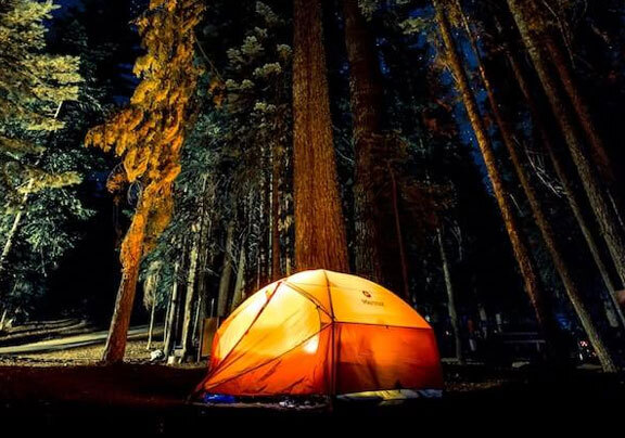Shop Camping Gear & Outdoor Essentials