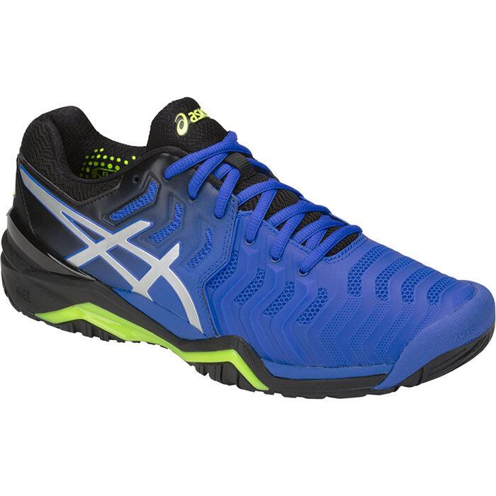 437b7c3f Asics | Shop the latest Footwear & Runningwear