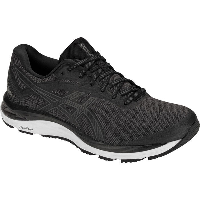 ASICS WOMENS GEL Nimbus 18 T650N Athletic Running Cross Training Shoes Size 6.5