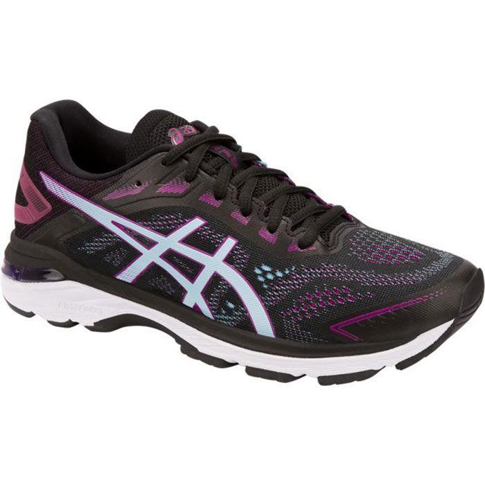 e605f9b1dd0 Asics   Shop the latest Footwear & Runningwear