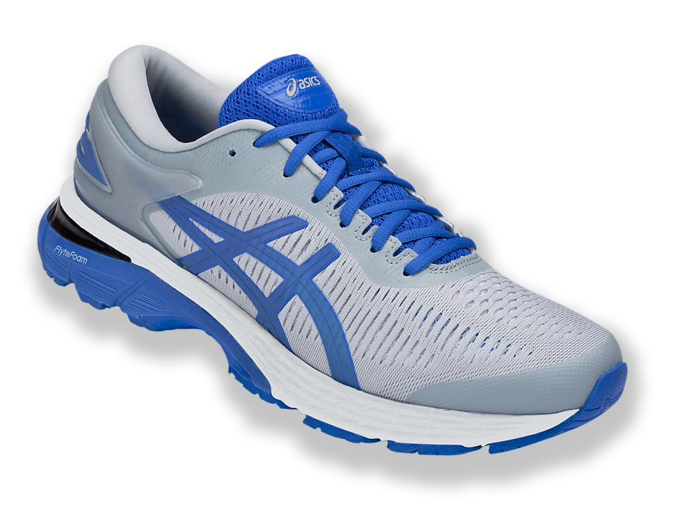 competitive price 976ca 6c4c9 GEL-KAYANO® 25 LITE-SHOW