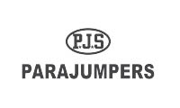 Shop Parajumpers