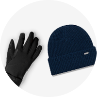 Men's Sale Acessories, Bags, Hats, Gloves & Mitts