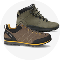 Shoe Sale - Hiking Shoes & Boots