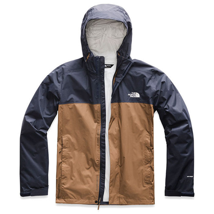 375d4dca9 The North Face - Outdoor Gear & Athletic Clothing