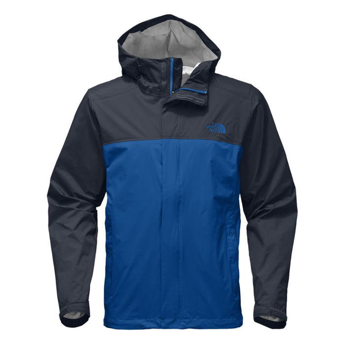 a96243ae8 The North Face - Outdoor Gear & Athletic Clothing