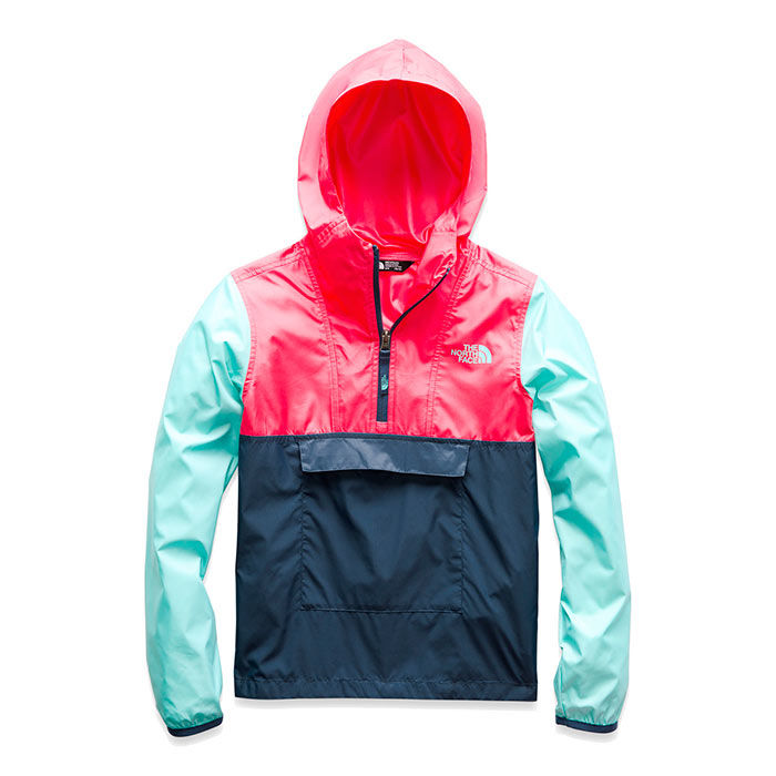 d0b4e8173 The North Face - Outdoor Gear & Athletic Clothing