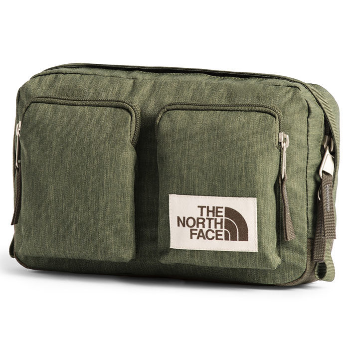 b0f943a01 The North Face - Outdoor Gear & Athletic Clothing