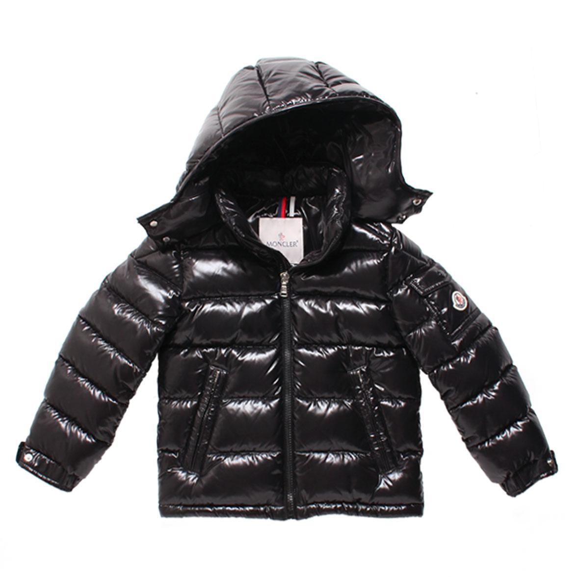 782e1b37112f Boys   4-6  New Maya Jacket