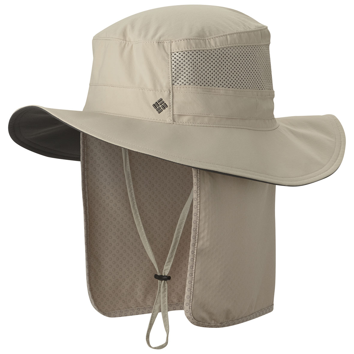 c6c39dce6f2 Columbia Men s Coolhead™ Zero Booney Hat