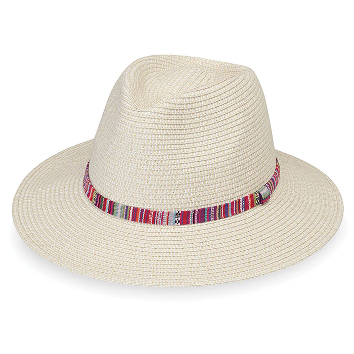 3d2c97293dc Women s Sedona Hat