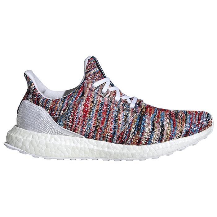 best sneakers 23441 13132 Unisex Ultraboost Clima X Missoni Running Shoe   adidas x Missoni    Sporting Life Online