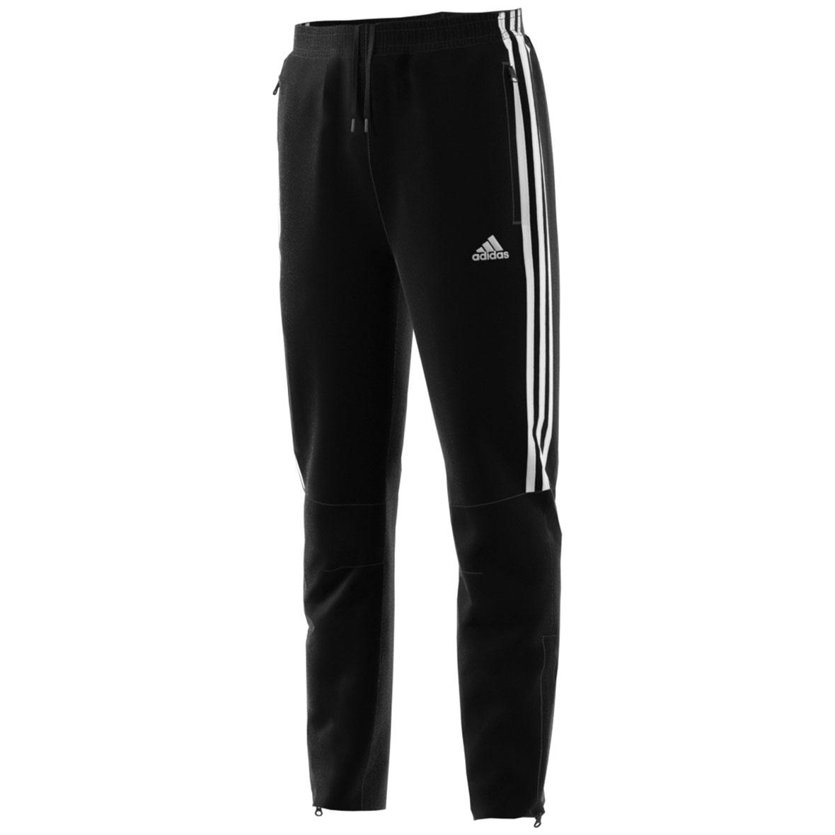 jerarquía Susurro tal vez  Junior Boys' [8-16] Tiro 3-Stripes Pant   adidas   Sporting Life ...