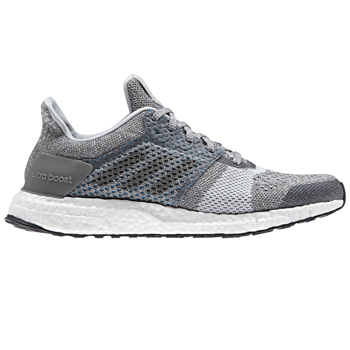 Womens Ultra Boost ST Shoe  adidas  Sporting Life Online
