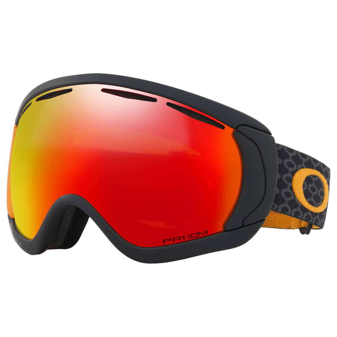 80430a70b51 Canopy™ Aksel Lund Svindal Signature Series Snow Goggle