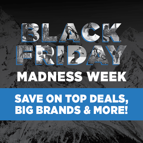 Shop All Black Friday Deals