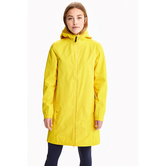 Women's Lole Piper Rain Jacket