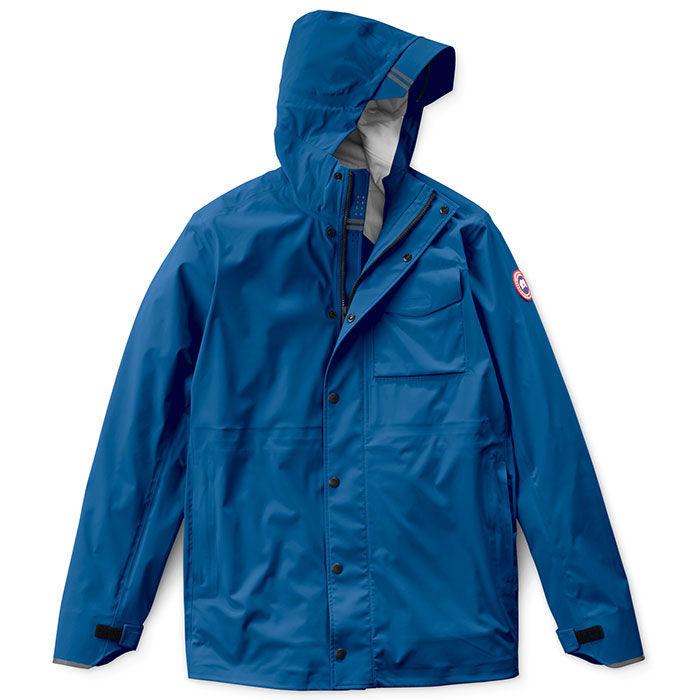 Canada Goose Men's Nanaimo Jacket